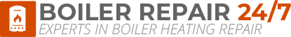 Totton Boiler Repair Logo